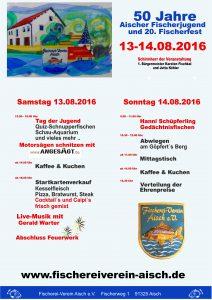 Fischerfest_2016_Flyer_A3