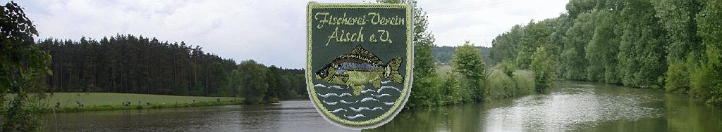 Fischerei Verein Aisch e.V.