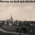 Aisch_3