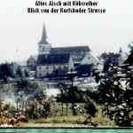Aischer Kirche um 1960