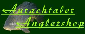 Aurachtaler-Angelshop-300x122