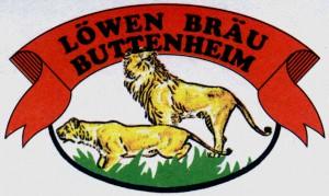 Brauerei-Löwenbräu-Buttenheim-300x179
