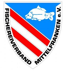 Logo_Fischereiverband_Mittelfranken
