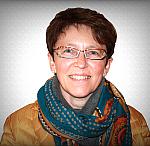 Dr. Margit Paulus
